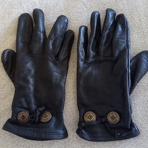 Harley Davidson Women's Gloves